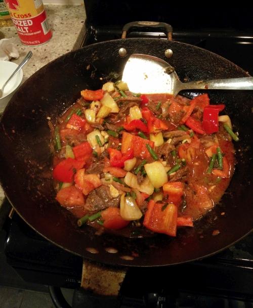 cook_laghman_sauce