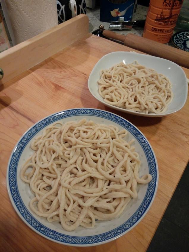 noodles_finished_1024