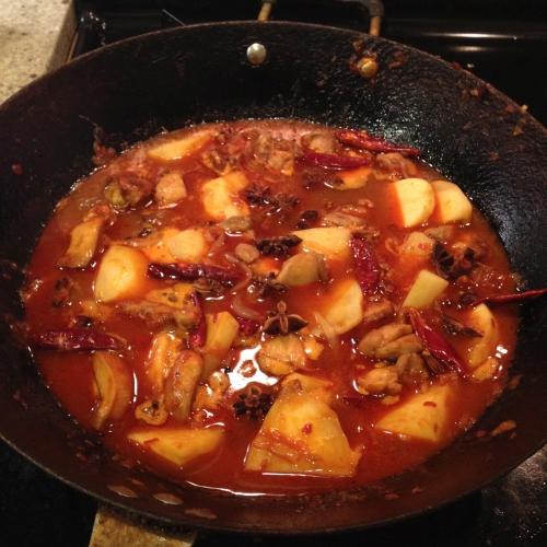cook_sauce2