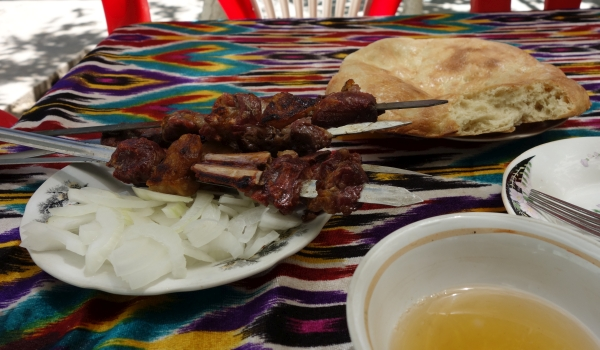 shashlik_lunch