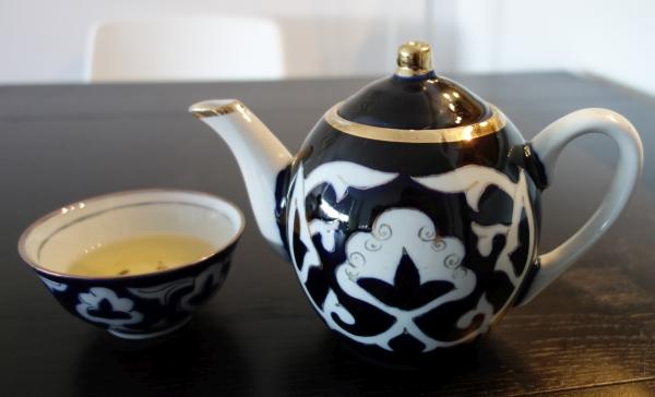 uzbek_teapot