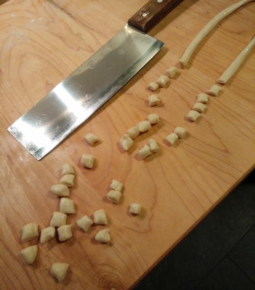 noodle_chop